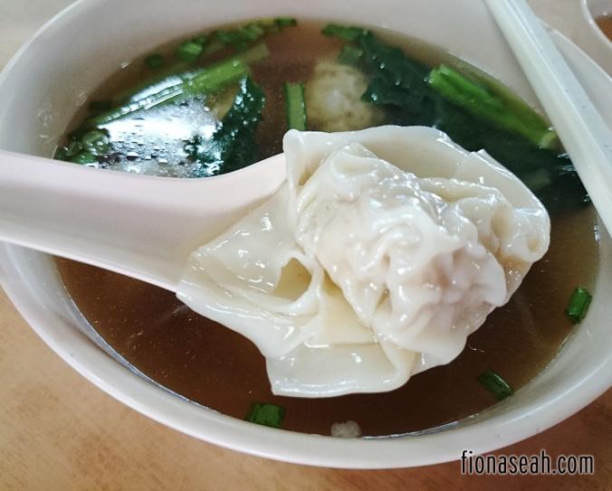 bukitbatok-hongkongroastedmeat-3
