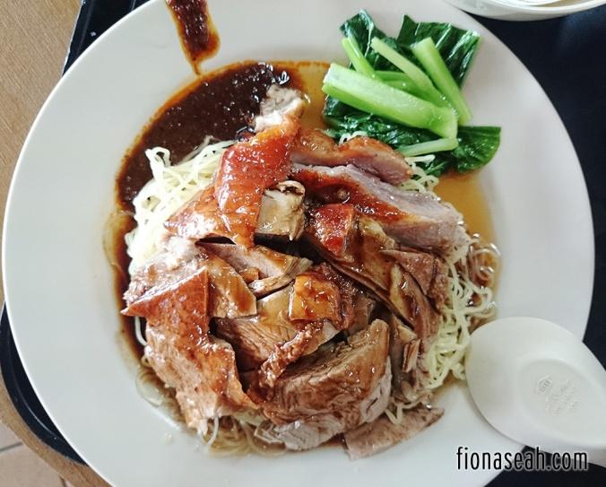 bukitbatok-hongkongroastedmeat-4