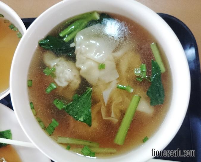 bukitbatok-hongkongroastedmeat-5
