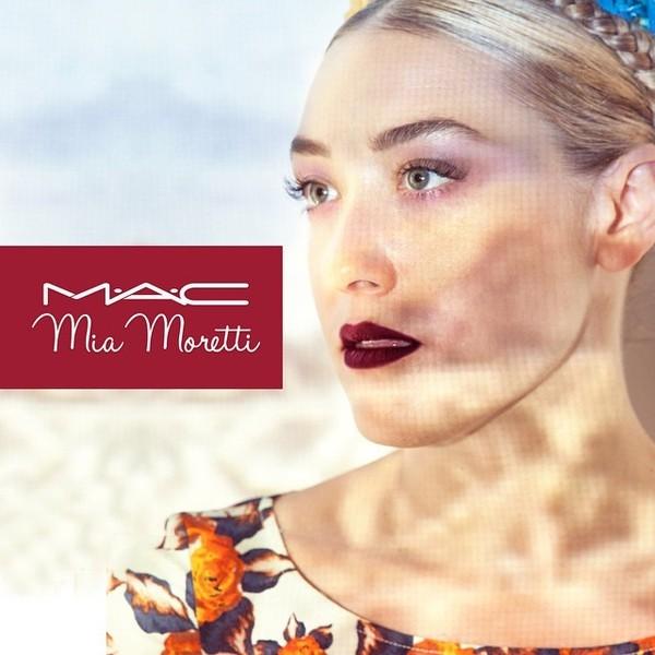 mac-mia-moretti-0