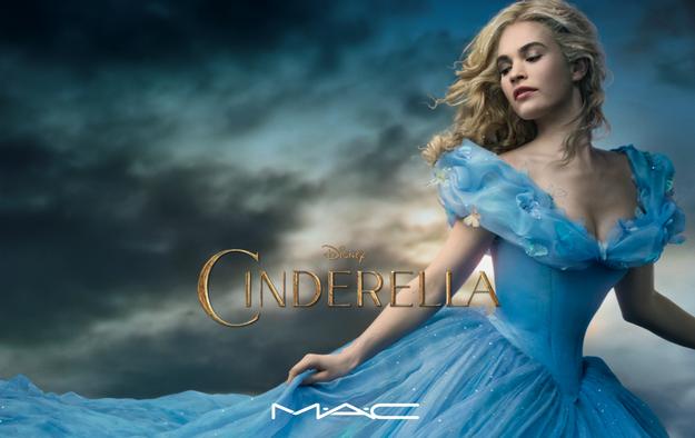 macxcinderella-promo