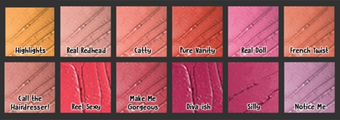 mac-is-beauty-swatch