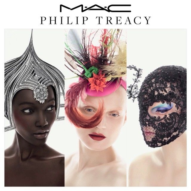 mac-philip-treacy-8