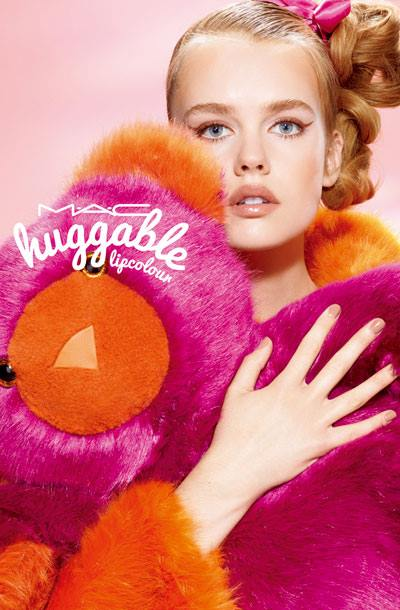 mac-huggables-2015-6