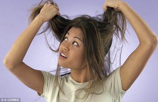 hairloss-stock-1