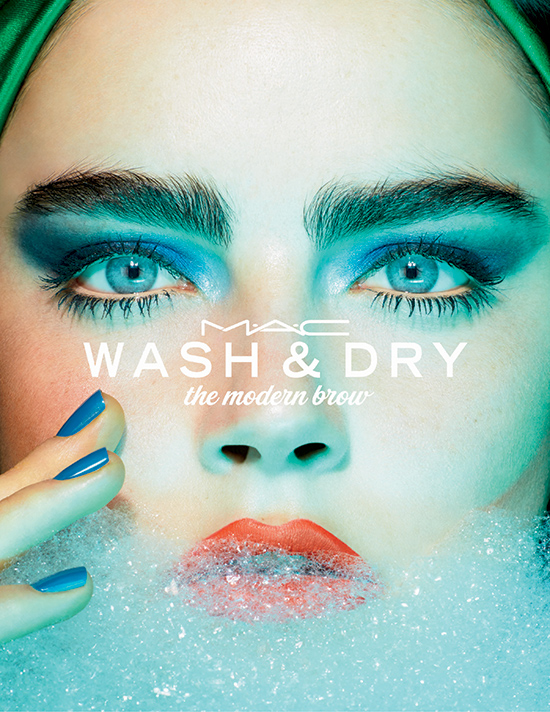 mac-wash-and-dry-9