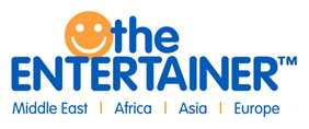 theentertainerlogo