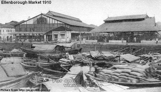 ellenborough-market-1910