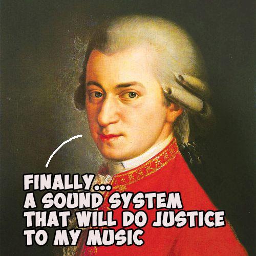 harman-Mozart
