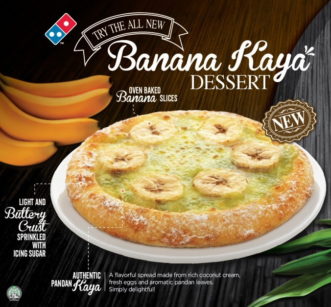 dominos-pizza-banana-kaya-24