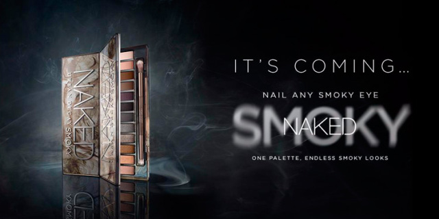 urban-decay-naked-smoky-17