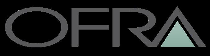 ofra-logo