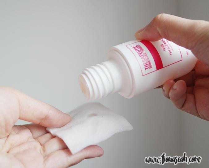 Skin Freshener (100ml)