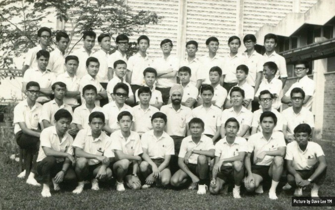 balestier-hill-secondary-1968-sec-tech-4-Dave-Lee-YM-FB