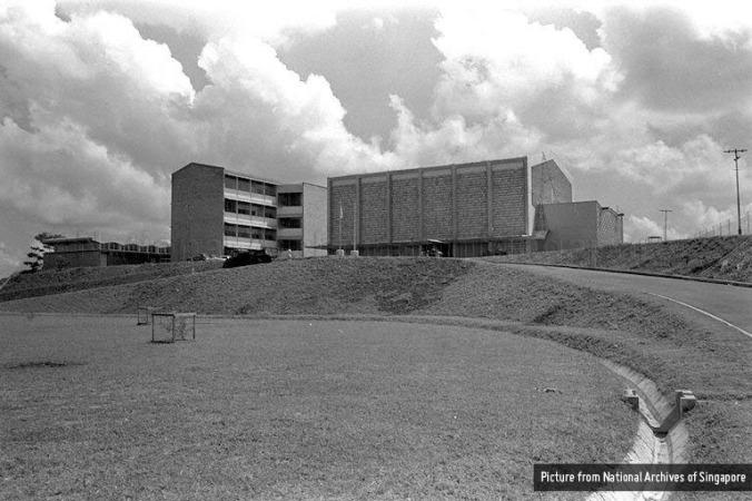 balestier-hill-secondary-circa-1964-NAS