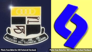 balestier-hill-secondary-logos-Balestier-Hill-Technical-FB