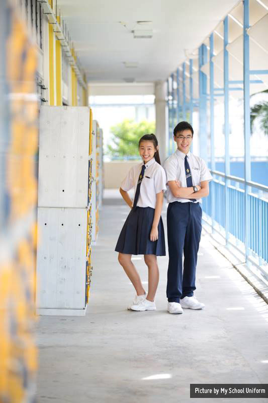 balestier-hill-secondary-My-School-Uniform