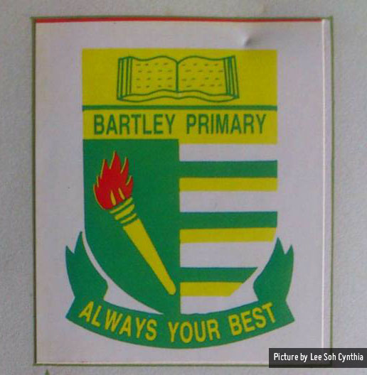 bartley-primary-school-Lee-Soh-Cynthia-BPS-FB