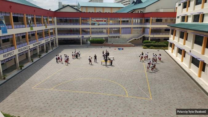 bedok-north-secondary-school-2016-Trybe