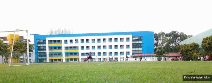 bishan-park-secondary-school-Hazizul-Hakim-FB