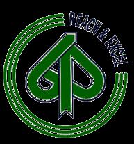 bishan-park-secondary-school-logo