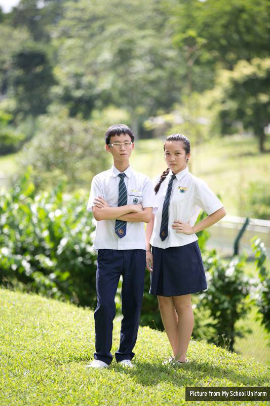 bishan-park-secondary-school-My-School-Uniform