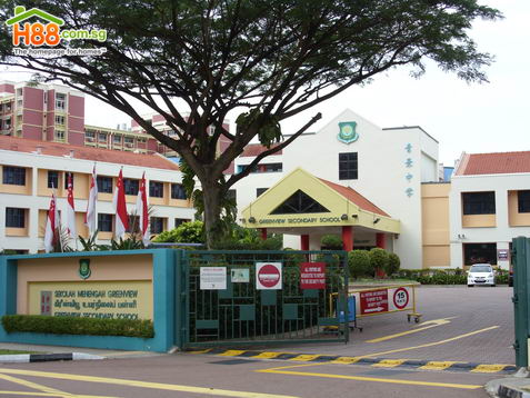 greenview-secondary-school-h88.com.sg