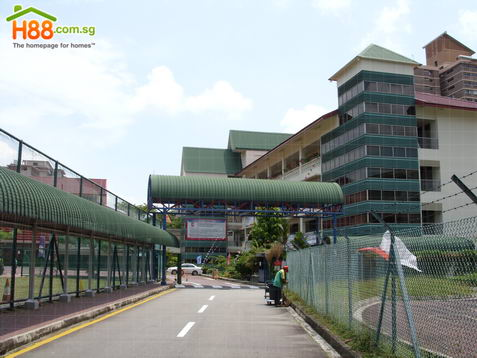 henderson-secondary-school-now-h88.com.sg