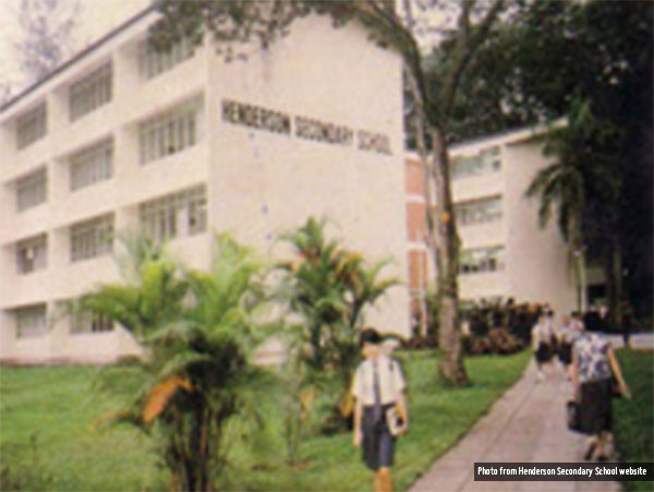 henderson-secondary-school-old-building-2