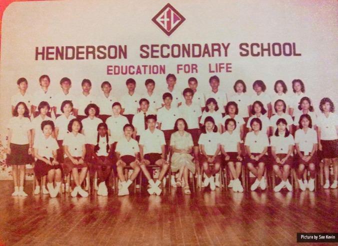 henderson-secondary-See-Kevin-Henderson-Secondary-School-FB
