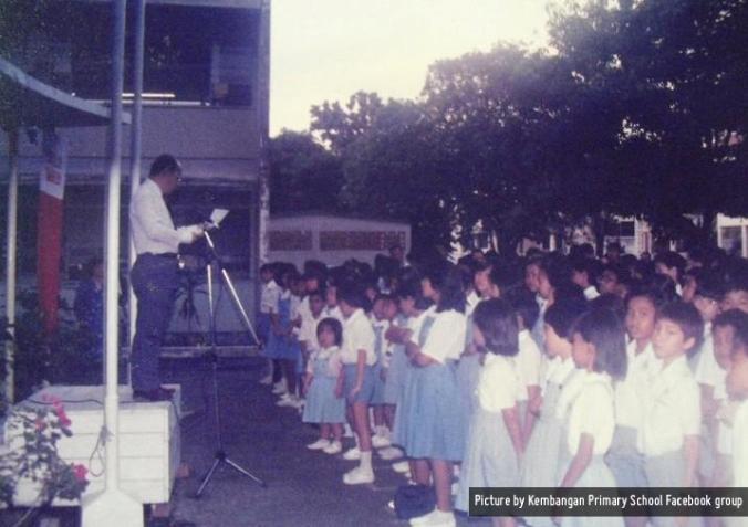 kembangan-primary-school-circa-1987-KPS_FB-3