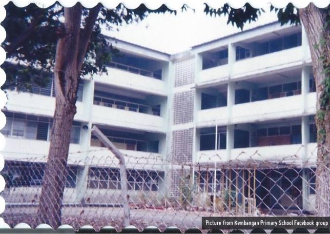 kembangan-primary-school-circa-1987-KPS_FB