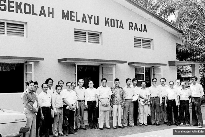 kota-raja-malay-school-Abdul-Halim-Kader-FB