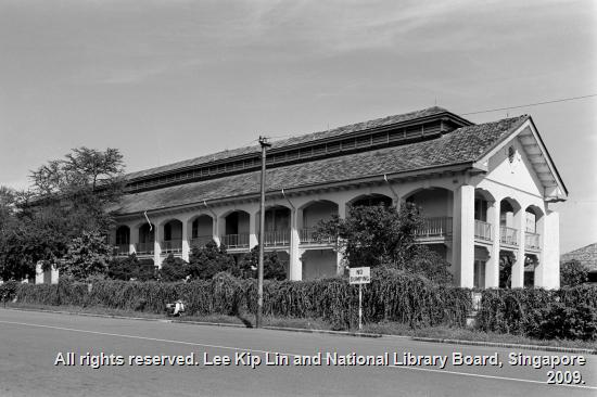 kota-raja-malay-school-eResources-NLB-PictureSG