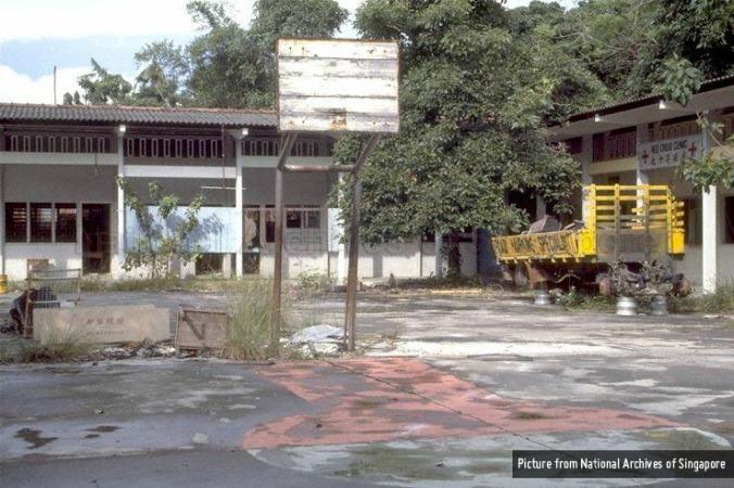 min-chong-public-school-basketball-court-circa-1986-NAS