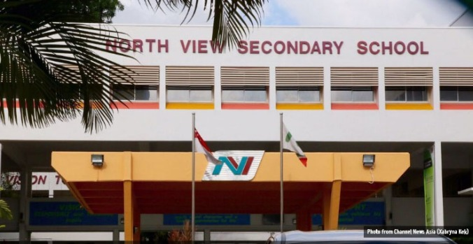 north-view-secondary-school-CNA