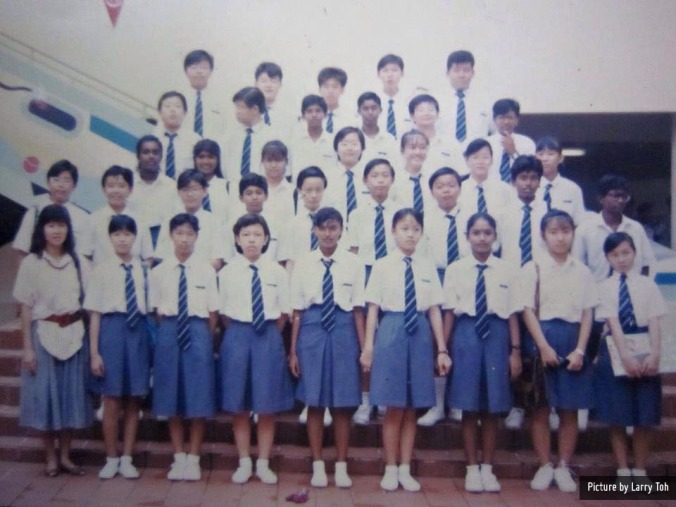 north-view-secondary-school-Larry-Toh-North-View-Secondary-School-FB