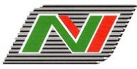 north-view-secondary-school-logo-FB