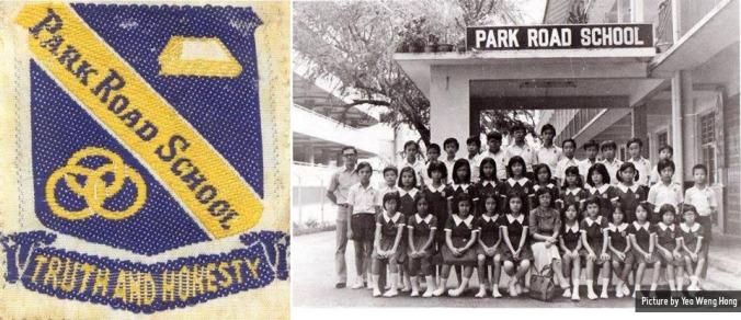 park-road-school-yee-weng-hong-PRS-FB