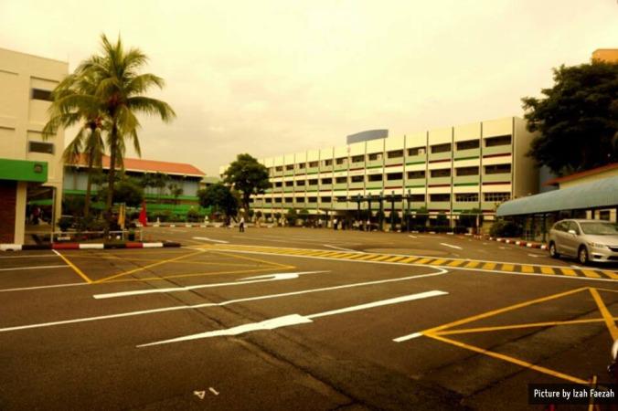 si-ling-secondary-school-Izah-Faezah-Si-Ling-Secondary-School-FB