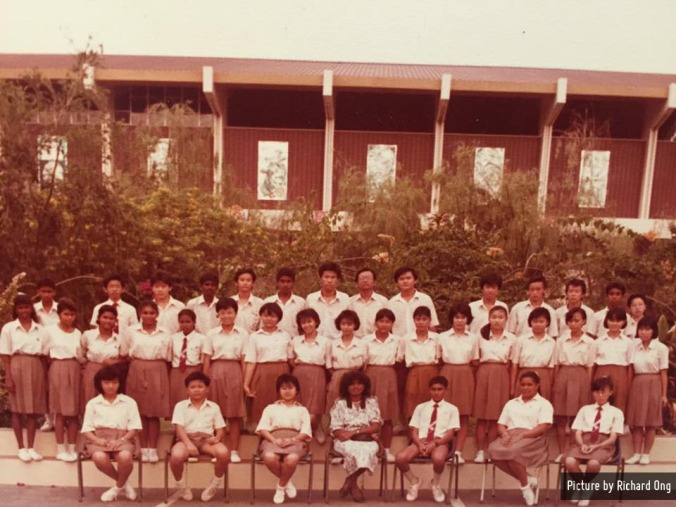 si-ling-secondary-school-Richard-Ong-Si-Ling-Secondary-School-FB