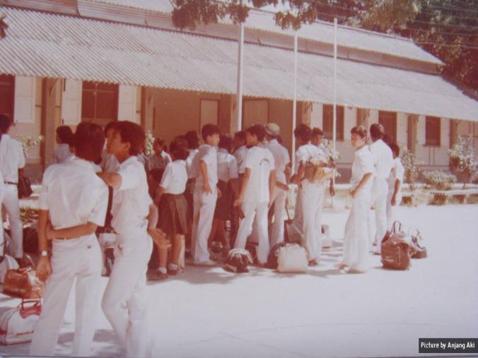 siglap-secondary-school-Anjang-Aki-Siglap-Secondary-School-Alumni-FB