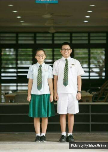 siglap-secondary-school-My-School-Uniform