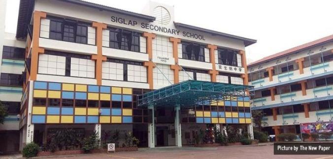 siglap-secondary-school-the-new-paper