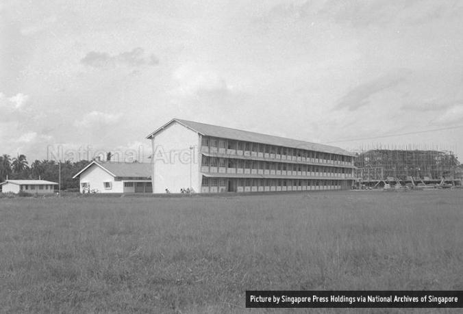 whampoa-secondary-school-circa-1961-SPH-via-NAS