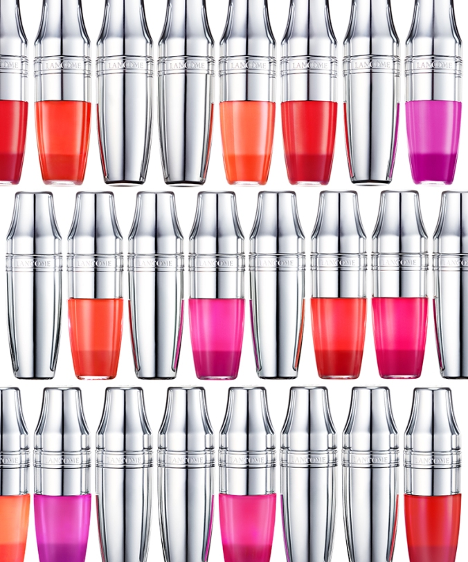 lancome-juicy-shaker-4
