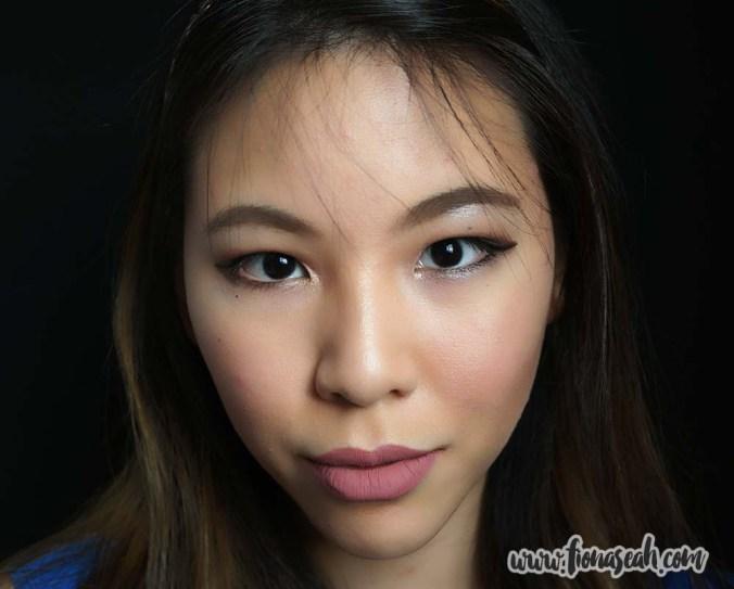 Kylie Cosmetics Candy K Matte Lip Kit - Lip Liner + Liquid Lipstick