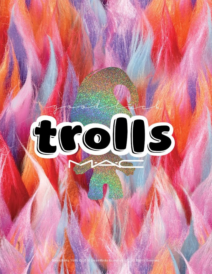 good-luck-trolls-mac