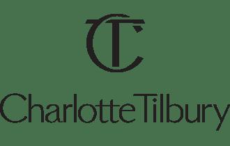 Resultado de imagen para charlotte tilbury logo